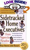 Sidetracked Home Executives: From Pigpen to Paradise by Pam Young, Peggy Jones, Sydney Craft Rozen (Editor)